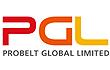 Probelt Global Limited